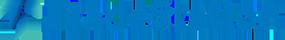 tradestation_logo_285x40